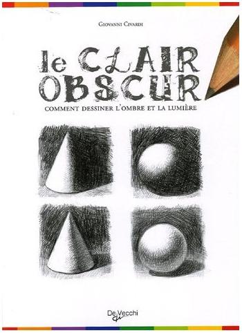 Le clair obscur